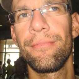 Julien Peltier