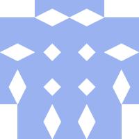 gravatar for joneill4x