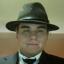 Cisco Buitron (Ask Cisco)