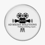 asdadmediasolutions