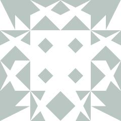 igor-kotenko avatar image