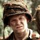 Swatbaker1944