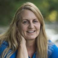 Debbie Curtis