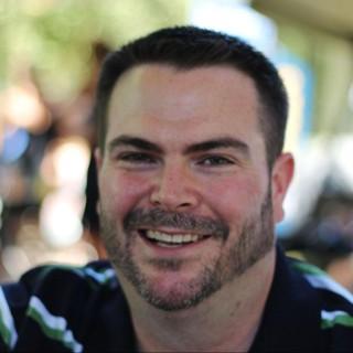 Sean Nichols