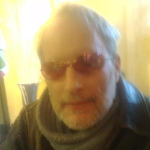 Profile picture for Steve Head