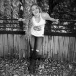 Erica Sawyer