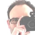 avatar for Eddy