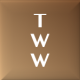 TheWickedWoman