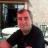 Brian Knoblauch avatar image