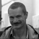 avatar for Вячеслав Горелов