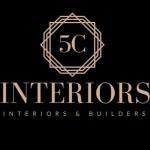 5C INTERIORS