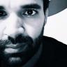 avatar for Ανδρεόπουλος Κώστας (AndreopoulosK)