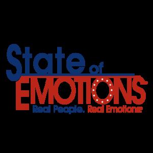 stateofemotions