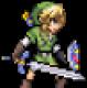 StrikingFire90's avatar