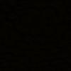 Derpwinism's avatar