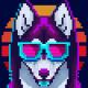 Huskerd00dle's avatar