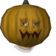 Quavelen's avatar