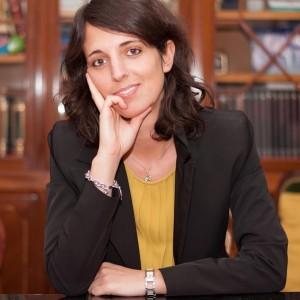 Emanuela Premoli