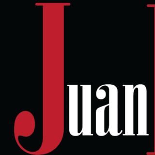 Juan Esteban Estrada