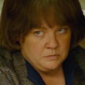 Nina Delacruz