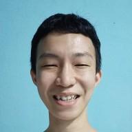 Fransisco Wijaya