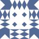 gravatar for siddharthmahadevan301