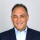 maxwelllorow