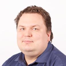 Jussi Kinnula