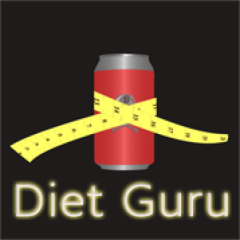 DietGuru (follower)