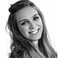Charlene Thouard avatar