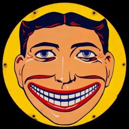 avatar for Jack Antonio