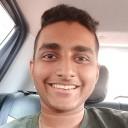 Aniket Bindhani