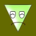 Avatar de mafra.alves.com