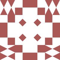 gravatar for dburner1