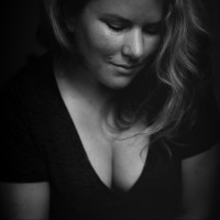 avatar for Kasey McCoy