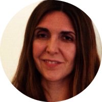 Soledad Rodillo