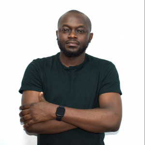 Ugochukwu Anumiheoma