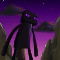 Avatar of SkySylver