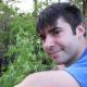 Alan Szlosek's avatar