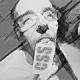 Profile photo of peter-hamilton