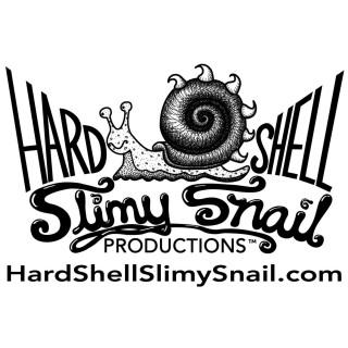 hardshellslimysnail