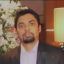 Syed Osama Baqi