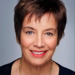 Catherine DeVrye