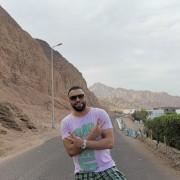 صورة محمد يوسف