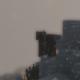 cubicoder's avatar