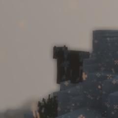 Custom Armor – Cubicoder's Minecraft Forge Tutorials