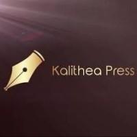 Kallithe@Press