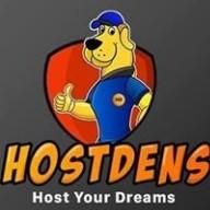 hostdensIndia
