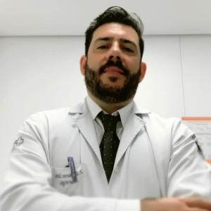 Guilherme da Cunha