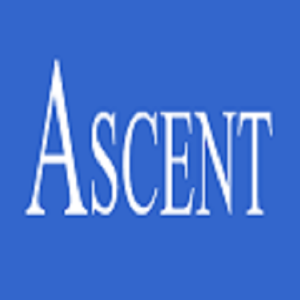 Avatar of Ascent Fund Services